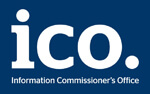 HR Estate Agents Information Commissioners Office ICO Logo